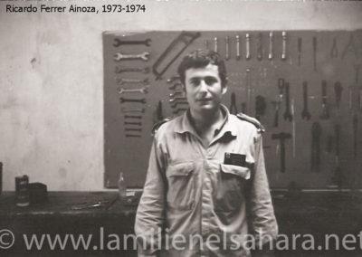 """<a href=""""https://www.lamilienelsahara.net/personal?id=1472"""" target=""""_blank"""" rel=""""noopener noreferrer"""" title="""""""">73056.- Ferrer Ainoza, Ricardo</a>"""