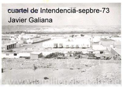 "<a href=""https://www.lamilienelsahara.net/personal?id=1483"" target=""_blank"" rel=""noopener noreferrer"" title="""">73059.- Galiana Andreu, Xavier</a>"