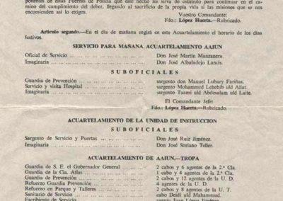 "<a href=""https://www.lamilienelsahara.net/personal?id=1487"" target=""_blank"" rel=""noopener noreferrer"" title="""">73060.- García Franco, Antonio</a>"