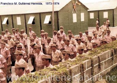 """<a href=""""https://www.lamilienelsahara.net/personal?id=1515"""" target=""""_blank"""" rel=""""noopener noreferrer"""" title="""""""">73067.- Gutiérrez Hermida, Francisco M</a>"""
