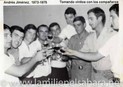 "<a href=""https://www.lamilienelsahara.net/personal?id=1523"" target=""_blank"" rel=""noopener noreferrer"" title="""">73072.- Jiménez, Andrés</a>"