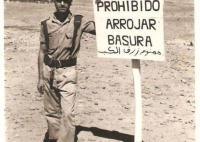 "<a href=""https://www.lamilienelsahara.net/personal?id=1524"" target=""_blank"" rel=""noopener noreferrer"" title="""">73073.- Jiménez Fernández, (DEP) Juan Luis</a>"