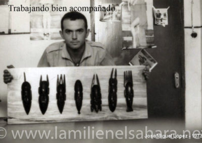 "<a href=""https://www.lamilienelsahara.net/personal?id=1540"" target=""_blank"" rel=""noopener noreferrer"" title="""">73081.- López Fernández, José Miguel</a>"