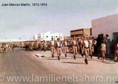 """<a href=""""https://www.lamilienelsahara.net/personal?id=1549"""" target=""""_blank"""" rel=""""noopener noreferrer"""" title="""""""">73085.- Marcos Martín, Juan</a>"""