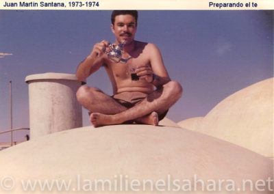 """<a href=""""https://www.lamilienelsahara.net/personal?id=1558"""" target=""""_blank"""" rel=""""noopener noreferrer"""" title="""""""">73090.- Martín Santana, Juan</a>"""