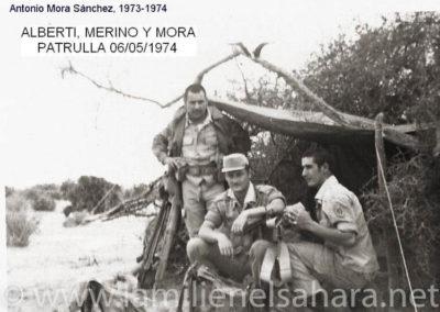 "<a href=""https://www.lamilienelsahara.net/personal?id=1576"" target=""_blank"" rel=""noopener noreferrer"" title="""">73096.- Merino Bornes, Antonio</a>"