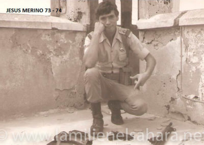 """<a href=""""https://www.lamilienelsahara.net/personal?id=1577"""" target=""""_blank"""" rel=""""noopener noreferrer"""" title="""""""">73097.- Merino González, Jesús</a>"""