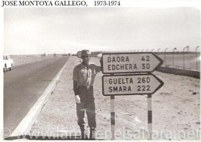 """<a href=""""https://www.lamilienelsahara.net/personal?id=1585"""" target=""""_blank"""" rel=""""noopener noreferrer"""" title="""""""">73103.- Montoya Gallego, José</a>"""