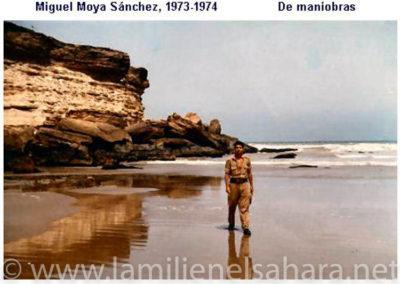 """<a href=""""https://www.lamilienelsahara.net/personal?id=1591"""" target=""""_blank"""" rel=""""noopener noreferrer"""" title="""""""">73105.- Moya Sánchez, Miguel</a>"""