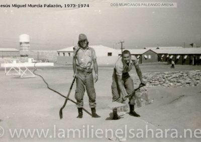 """<a href=""""https://www.lamilienelsahara.net/personal?id=1596"""" target=""""_blank"""" rel=""""noopener noreferrer"""" title="""""""">73106.- Murcia Palazón, Jesús Miguel</a>"""