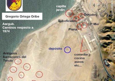 "<a href=""https://www.lamilienelsahara.net/personal?id=1605"" target=""_blank"" rel=""noopener noreferrer"" title="""">73112.- Ortega Oribe, Gregorio</a>"