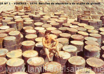 "<a href=""https://www.lamilienelsahara.net/personal?id=1608"" target=""_blank"" rel=""noopener noreferrer"" title="""">73114.- Palou Bernaus, Josep</a>"