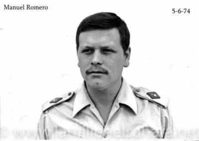 """<a href=""""https://www.lamilienelsahara.net/personal?id=1641"""" target=""""_blank"""" rel=""""noopener noreferrer"""" title="""""""">73126.- Romero de la Cuadra, (DEP) Manuel</a>"""