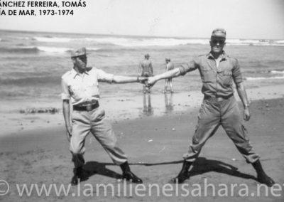 "<a href=""https://www.lamilienelsahara.net/personal?id=1658"" target=""_blank"" rel=""noopener noreferrer"" title="""">73130.- Sánchez Ferreira, Tomás</a>"