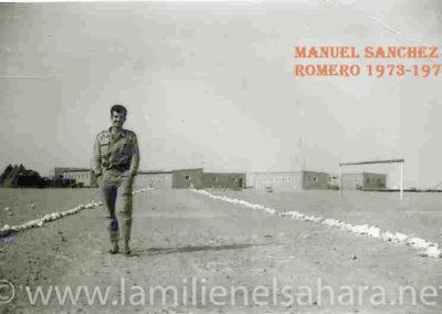 """<a href=""""https://www.lamilienelsahara.net/personal?id=1659"""" target=""""_blank"""" rel=""""noopener noreferrer"""" title="""""""">73131.- Sánchez Romero, Manuel</a>"""