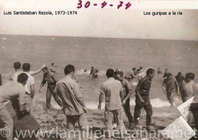 """<a href=""""https://www.lamilienelsahara.net/personal?id=1662"""" target=""""_blank"""" rel=""""noopener noreferrer"""" title="""""""">73132.- Santisteban Rezola, Luis</a>"""