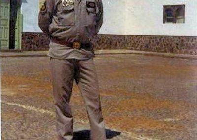 """<a href=""""https://www.lamilienelsahara.net/personal?id=1697"""" target=""""_blank"""" rel=""""noopener noreferrer"""" title="""""""">73149.- Varela Ameijenda, Juan Manuel</a>"""