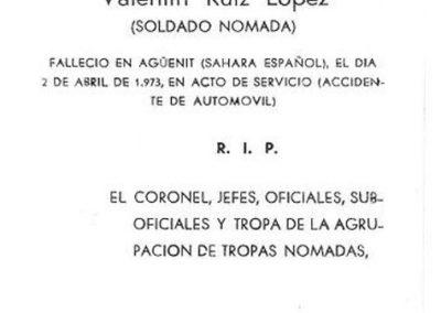 "<a href=""https://www.lamilienelsahara.net/personal?id=1698"" target=""_blank"" rel=""noopener noreferrer"" title="""">73150.- Vázquez Martín, (DEP) Isidoro</a>"