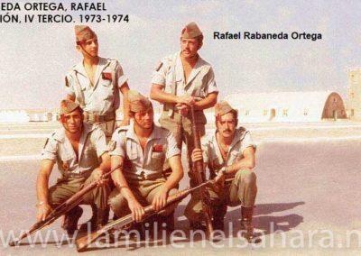 "<a href=""https://www.lamilienelsahara.net/personal?id=2566"" target=""_blank"" rel=""noopener noreferrer"" title="""">73158.- Rabaneda Ortega, Rafael</a>"