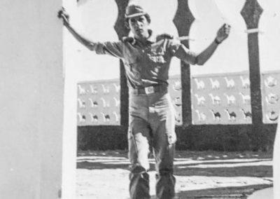 """<a href=""""https://www.lamilienelsahara.net/personal?id=1631"""" target=""""_blank"""" rel=""""noopener noreferrer"""" title="""""""">73161.- Rascón Castro, José Luis</a>"""