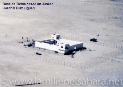 "<a href=""https://www.lamilienelsahara.net/personal?id=2454"" target=""_blank"" rel=""noopener noreferrer"" title="""">A005.- Díaz Ligüeri, Ernesto</a>"