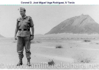 "<a href=""https://www.lamilienelsahara.net/personal?id=2457"" target=""_blank"" rel=""noopener noreferrer"" title="""">A008.- Vega Rodríguez, José Miguel</a>"