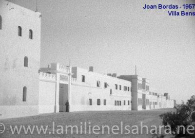012.- Villa Bens