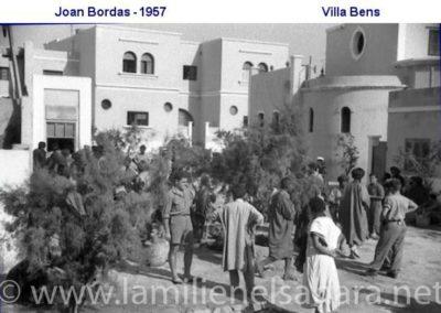 028.- Villa Bens