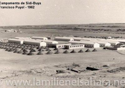 002.- Sidi Buya