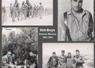 001.- Sidi Buya