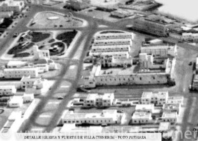 034.- Villa Cisneros
