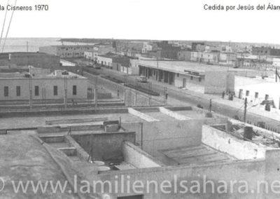 013.- Villa Cisneros