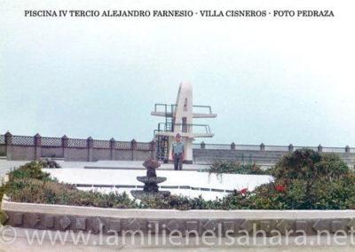 037.- Villa Cisneros