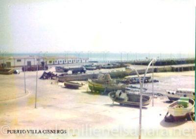 038.- Villa Cisneros