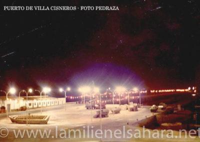 039.- Villa Cisneros