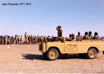 004.- Land Rover-ATN.