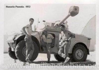 008.- AML H-90 Panhard.