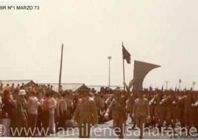 043.- BIR 1, 1973.