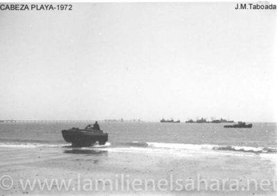 019.- Cabeza Playa