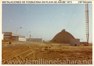 022.- Cabeza Playa, Fos Bu Cráa.