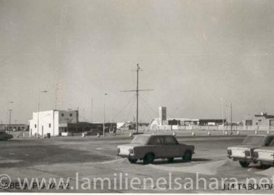 012.- Cabeza Playa