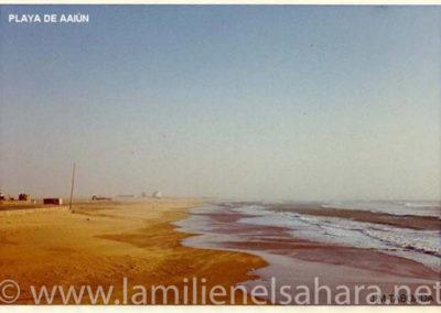 008.- Cabeza Playa