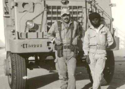 074.- Aargub, Emilio N. y Cabo Nativo.