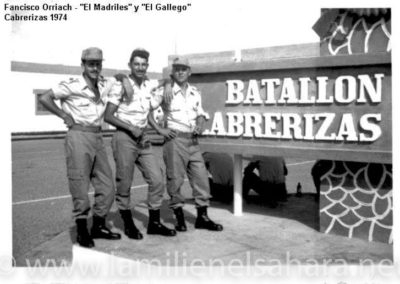 006.- Cabeza Playa