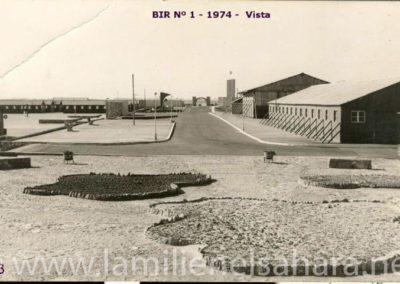 008.- BIR 1, 1975.
