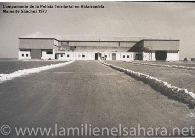 001.- Hatarrambla