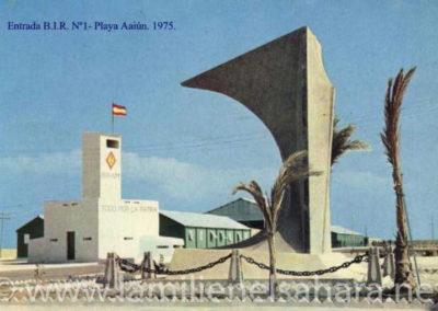 014.- BIR 1, 1975.
