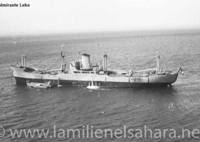 024.- Almirante Lobo.
