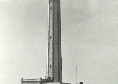 006.- Cabo Bojador