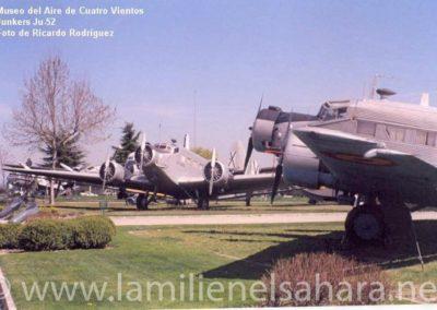 004.- Junker JU-52.